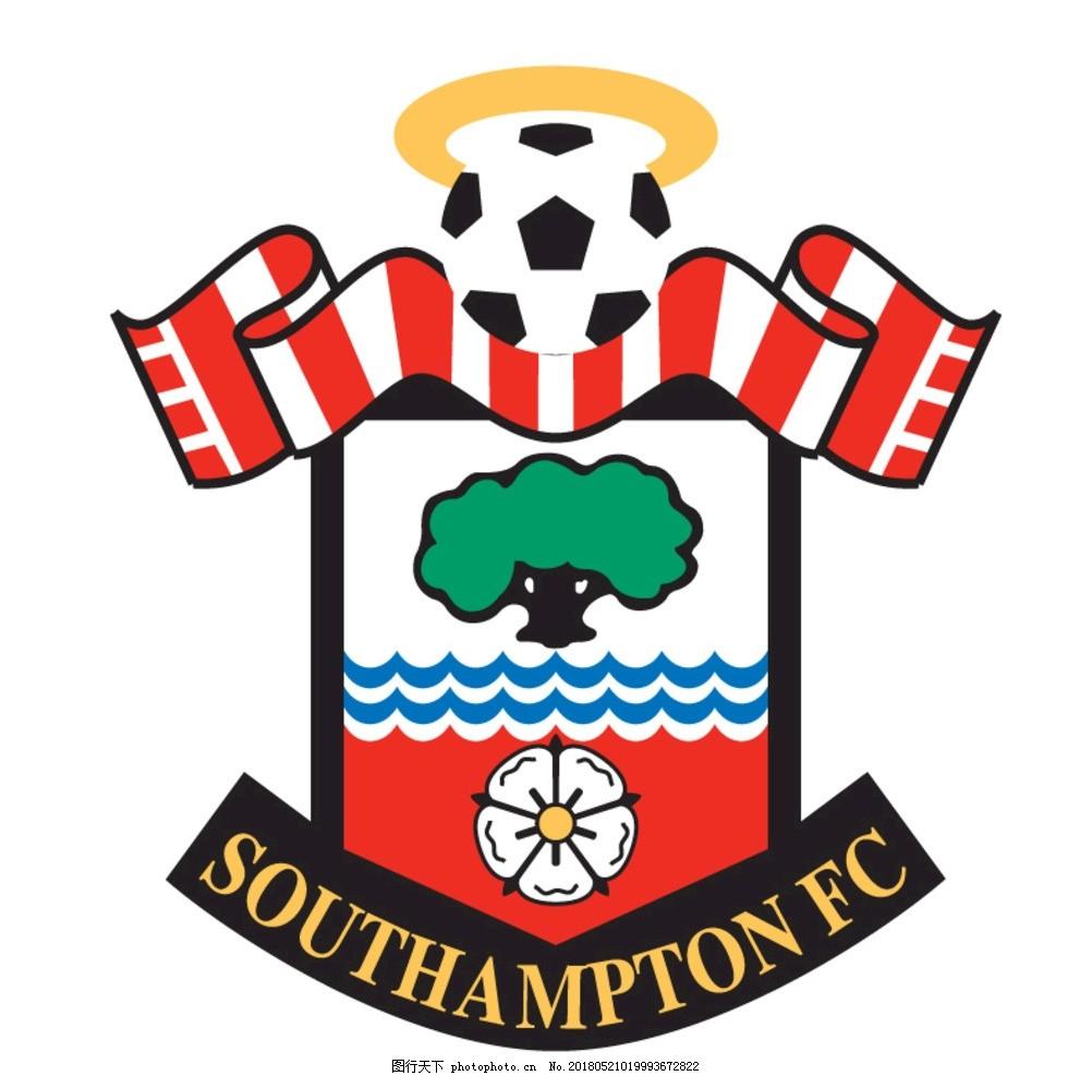 足球队标志,足球队标记,LOGO,足球标记,设计LOGO,经典LOGO,矢量素材